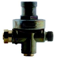 DETENDEUR HAUTE PRESSION FIXE 1.5 BAR 40 KG/H E 20/150