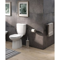 PACK WC NF 3/6 L AVEIRO ABATTANT ABS