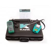 ANALYSEUR DE COMBUSTION  K453 KIT PRO