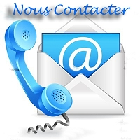 POUR TOUTES DEMANDES MERCI DE NOUS CONSULTER AU 04 71 04 03 92