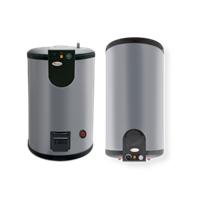 CHAUFFE-EAU ELECTRIQUE HYDRINOX MURAL INOX 150 LITRES1.8 KW MONO