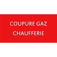 ETIQUETTE REGLEMENTAIRE BARRAGE  GAZ