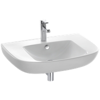 LAVABO ODEON UP PMR 70 CM X 56.5 CM