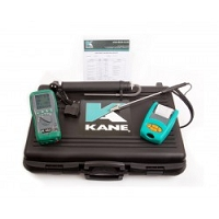 ANALYSEUR DE COMBUSTION  K453 KIT PRO