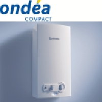 ONDEA COMPACT LC 11 PV BUT PROP