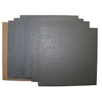 stp du velay accueil catalog 13 quincaillerie 71 joints 215 feuille. Black Bedroom Furniture Sets. Home Design Ideas